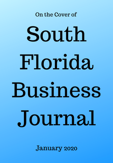 South Florida Business Journal features Bakers Sto N Go