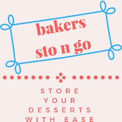Bakers Sto N Go