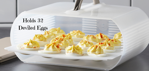 Deviled Egg Carrier