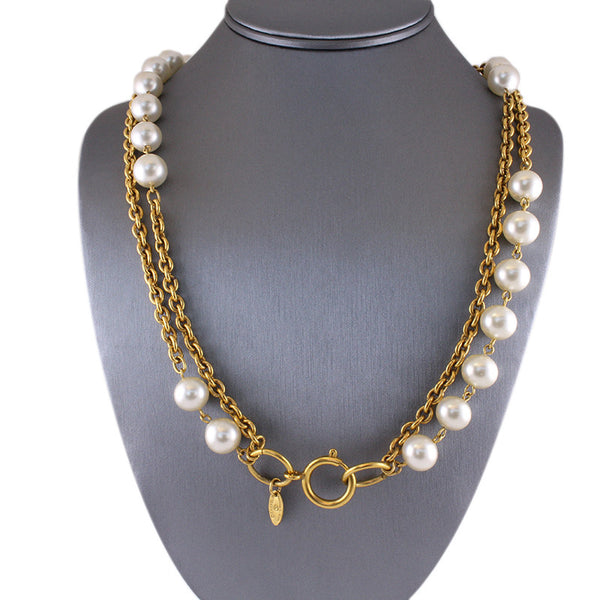 The Pearl Chain