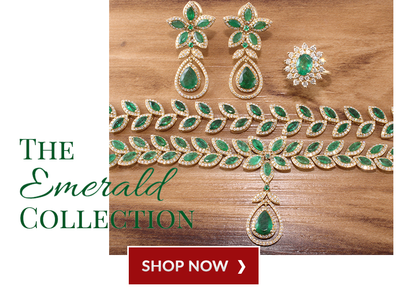 Jewelry Sets Fine Jewelry Olympic Gold and Jewelry Bevery Hills