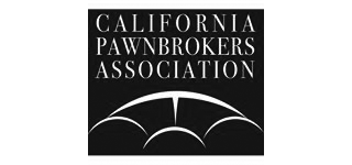 California Pawnbrokers Association