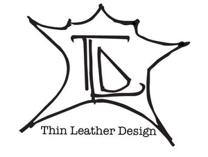 Thinleatherdesign