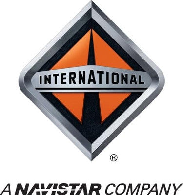 Navistar / International Diesel Truck Parts