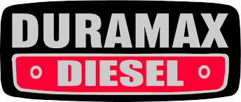 GM / Duramax Truck Parts
