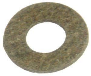 3007000-FELT GASKET-SHPE1500 - Spreader Accessories - Buyers - Hayden's Auto's Trucks & Equipment
