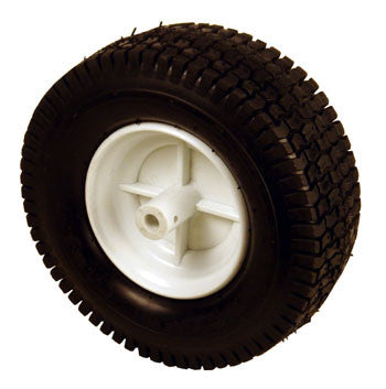 3014857-Replacement Wheel(SaltDogg WB100-200) - Spreader Accessories - Buyers - Hayden's Auto's Trucks & Equipment