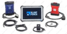 AP0100 Diagnostic Tool Kit FZ-G1 - Ford, GM, 2006 and later Chrysler