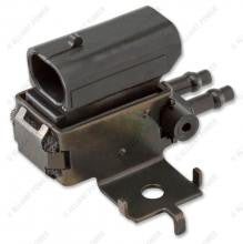 AP63443 Turbo Wastegate Solenoid