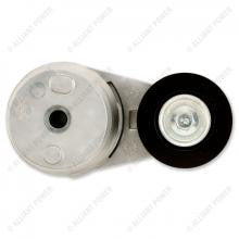 AP63449 Belt Tensioner