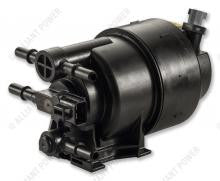 AP63527 Fuel Transfer Pump