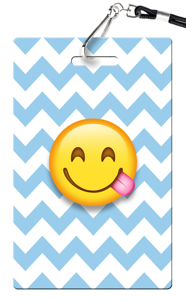 Emoji Birthday Invitations