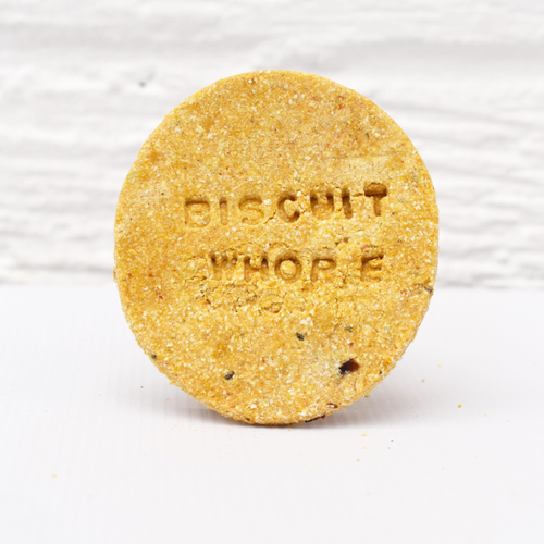 Biscuit Whore Dog Biscuit