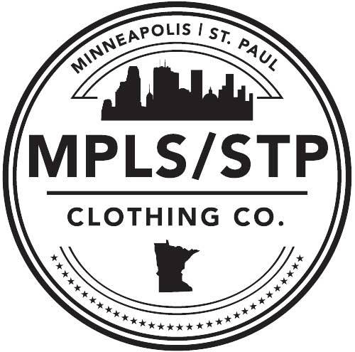 MPLS / STP Clothing Co.