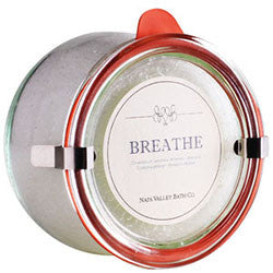 Breathe Bath Salts