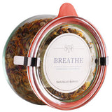 Breathe Bath Tea