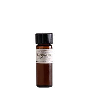 Introspection Essential Oil Blend
