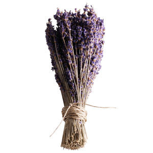 Organic Napa Valley Lavender Bundle