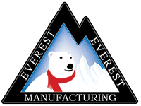 Browse all Everest Refrigeration products