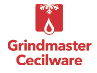 Browse all Grindmaster-Cecilware products