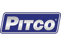 Browse all Pitco products