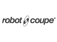 Browse all Robot Coupe  products