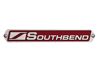 Browse all Southbend products