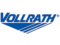 Browse all Vollrath products