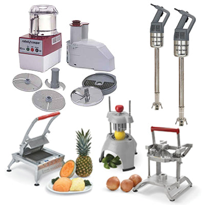 Wholesale Restaurant Equipment And Restaurant Supply Store - Restaurant equipment