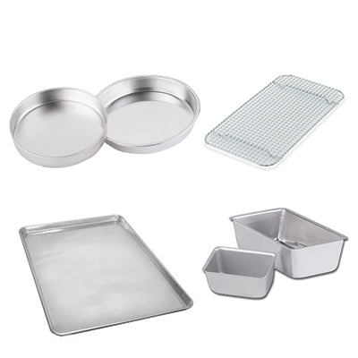 Kitchen Supplies | Wholesale Restaurant Supply – Champs Restaurant