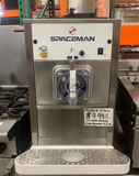 Used Frozen Beverage Machine