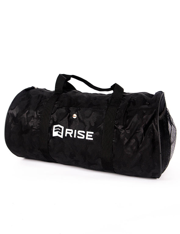 ESSENTIALS ROLL BAG