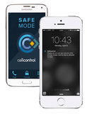 Cellcontrol DriveID One Vehicle Protection - Allstate Exclusive Price