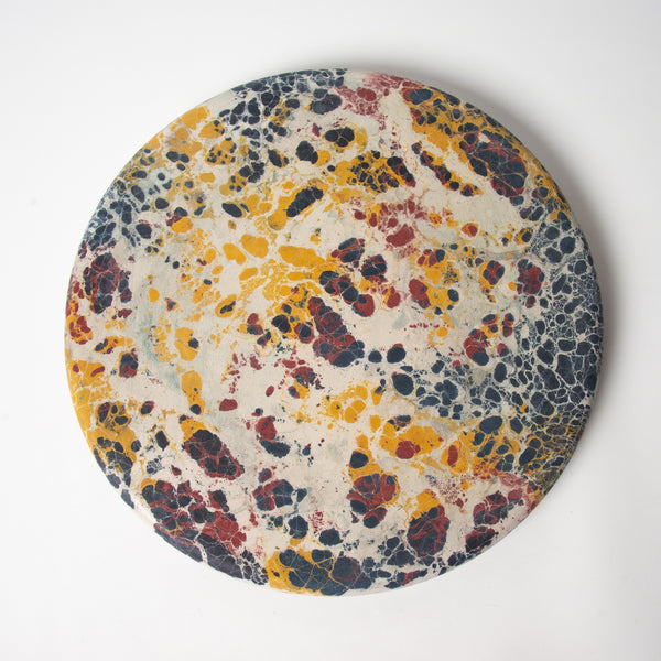 Ambrosia Disc - MMXX Edition