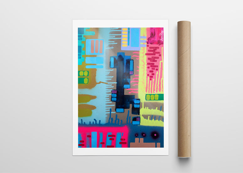 Art Posters image
