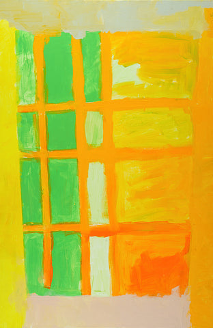 Window 2 - ArtLifting