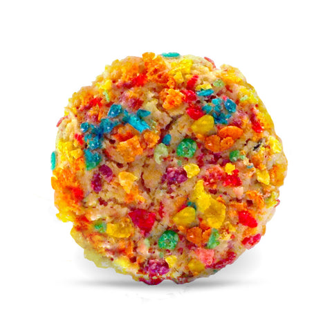 fruity pebbles ™