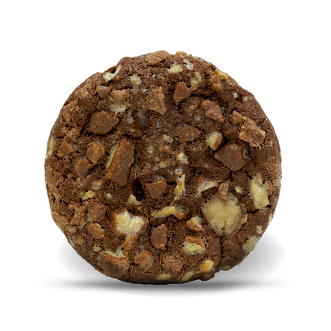 malted milk ball