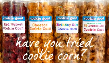 https://cookiegood.com/collections/stacks-towers-cakes-corn/products/cookie-corn