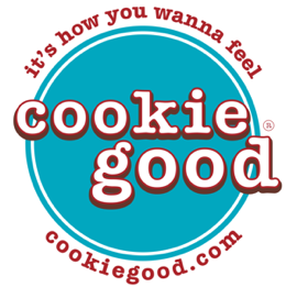 cookie good