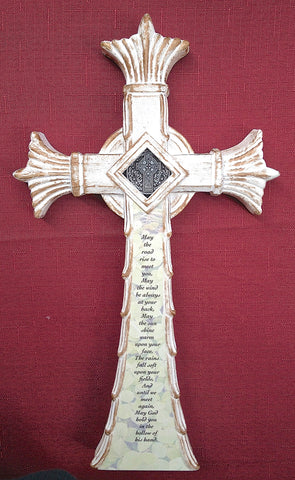 All Occasion Crosses