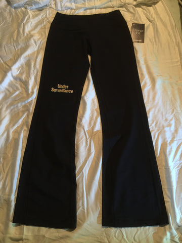 Women's Pants - Extra Large