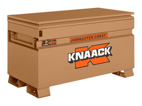 Knaack Job Site Storage Model 4824