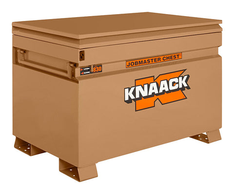 Knaack Job Search Storage 4830
