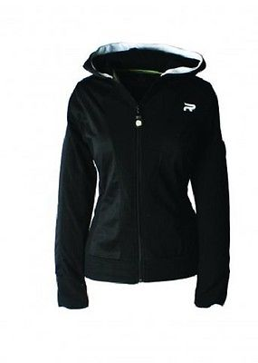 Horseware Ireland Pessoa Carina Lady Fleece Jacket Dark Shadow