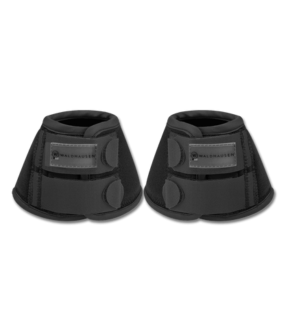 Waldhausen Protect Bell Boots Pair