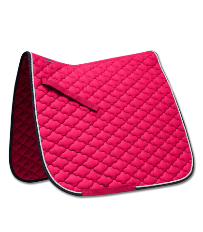 Waldhausen Florenz All Purpose Saddle Pad