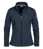 ELT Giora Powerfleece Jacket