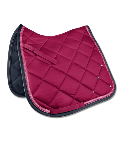Waldhausen Competition Saddle Pad