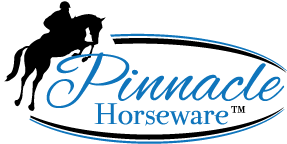 Pinnacle Horseware